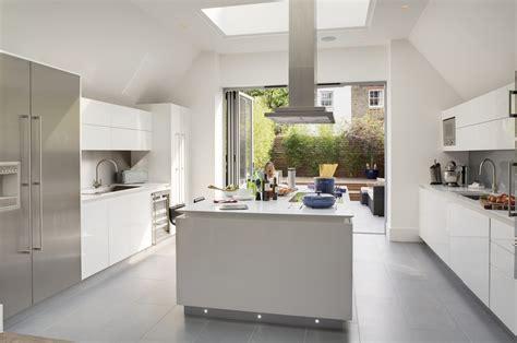 kitchen design interior project name 1235