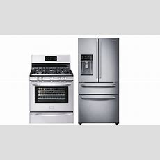 Appliances Kitchen Appliances Promo Code Best Buy