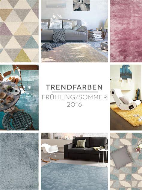 Trendfarben 2016 Wohnen by Trendfarben 2017 Wohnen Trendfarben 2017 Wand Und