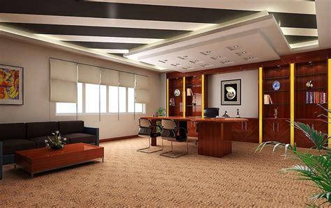 The Home Interior Company : 16 Incredible Office Interior Design Ideas For