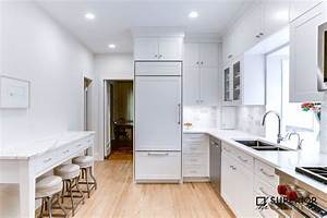 gorgeous 60 white kitchen 2017 design ideas of 8 gorgeous With kitchen cabinet trends 2018 combined with 60 x 60 wall art