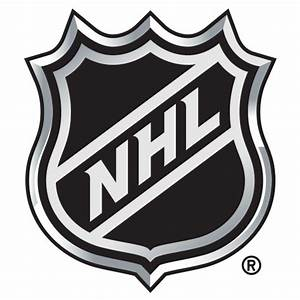 NHL - National Hockey League Teams, Scores, Stats, News ...