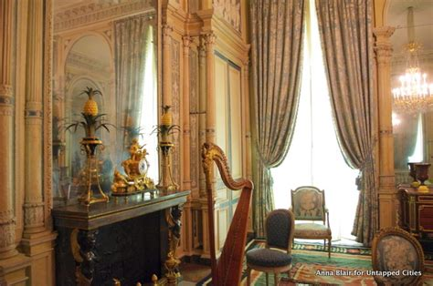arts decoratifs de a tour of the past through s period rooms untapped cities