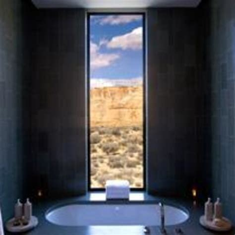 sex in de badkamer hotels sexy badkamers