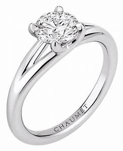 17 best images about chaumet wedding ring on pinterest With chaumet wedding ring