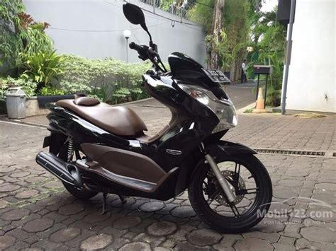 Pcx 2018 Bekas by Jual Motor Honda Pcx 2013 0 2 Di Dki Jakarta Automatic