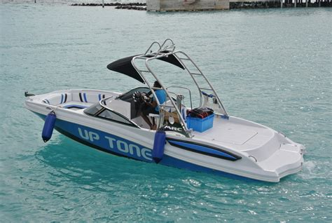 Parasailing Boat For Sale by Parasailing Boats For Sale Parasailing 24 Shipped To
