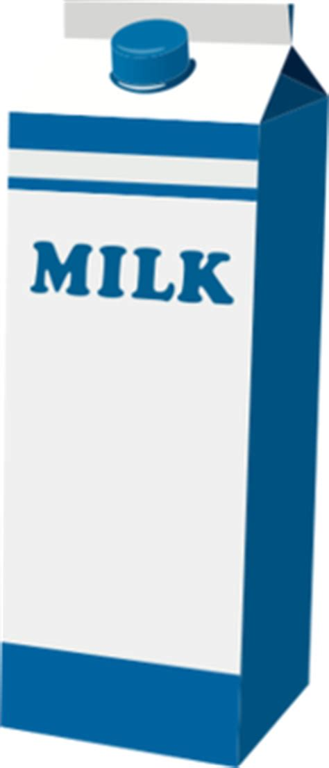 milk missing person template milk missing person template clipart best