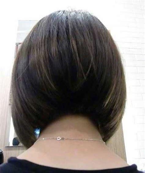 view  bob haircuts short hairstyles