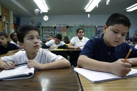 education segregation board brown still after schools elementary students exists buckner grade usnews child imgchilli