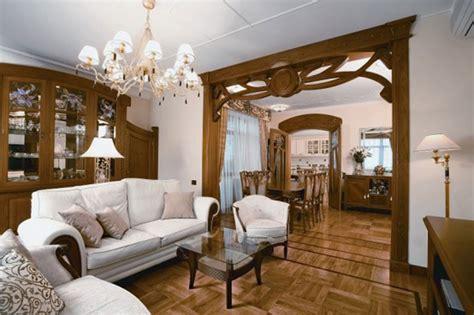 selecting beautiful furniture home interior design