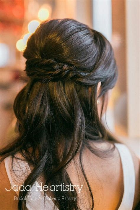 image result  mother   bride hairstyles partial
