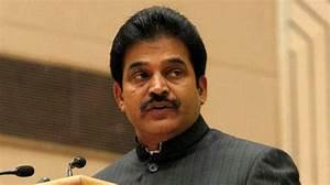 K C Venugopal made AICC general secretary