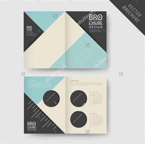 Free Half Fold Brochure Template Half Fold Brochure Template Publisher Best Sles Templates