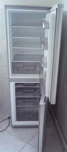 Kühlschrank Gefrierkombination Klein : kuehl und gefrierschraenke kleinanzeigen moebel kleinanzeigen ~ Eleganceandgraceweddings.com Haus und Dekorationen