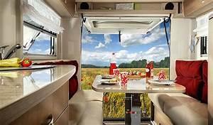 Camping Car Le Site : b rstner brevio t 645 camping car le site ~ Maxctalentgroup.com Avis de Voitures