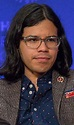Carlos Valdes (actor) - Wikipedia, the free encyclopedia