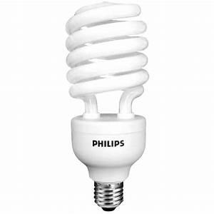 Jual Lampu Philips Helix 42w Putih    Day Light Lampu