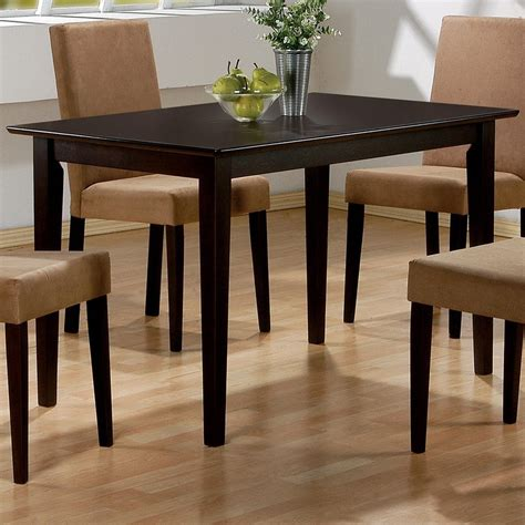 Lowes Canada Desk Ls by Kitchen Stunning Lowes Kitchen Tables Home Depot Kitchen