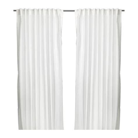 ikea vivan curtains australia vivan curtains 1 pair ikea