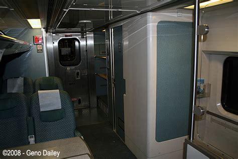 Do Amtrak Trains Bathrooms by Amtrak Sleeper Car Bathroom Images