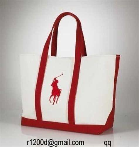 sac ralph femme noir sac a de marque en promo sac ralph femme toile 2014