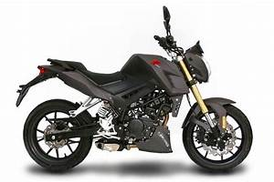 Rouler Sans Liquide De Refroidissement : moto streetfighter magpower r street 125cm3 ~ Medecine-chirurgie-esthetiques.com Avis de Voitures