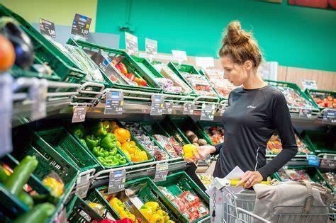 günstig lebensmittel einkaufen clean challenge g 252 nstig einkaufen gesunde rezepte clean ern 228 hrung clean