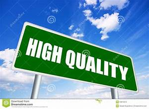 High Quality Sign Stock Illustration - Image: 53873212