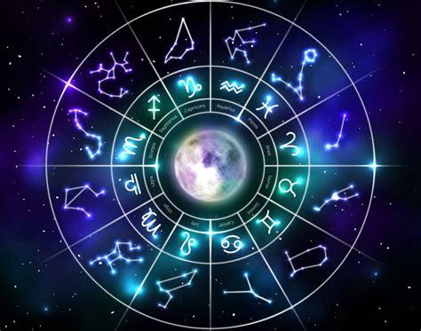 Horoskopi ditor, e diele dat 31 maj 2020   SHKODER.INFO