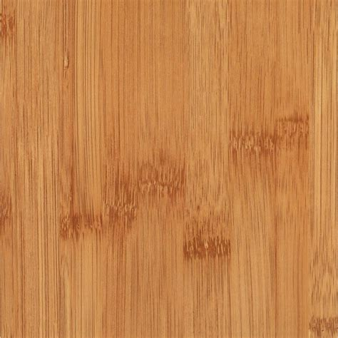 vinyl plank flooring bamboo trafficmaster allure 6 in x 36 in bamboo dark luxury vinyl plank flooring 24 sq ft case