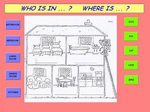 Piece De La Maison En Anglais : piece de la maison en anglais segu maison ~ Preciouscoupons.com Idées de Décoration