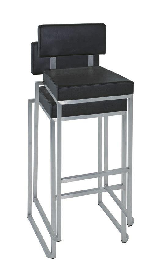 chaise haute bar pas cher maison design sphena