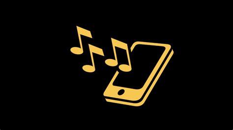 wham ringtone free ringtone wham wake me up before you go go
