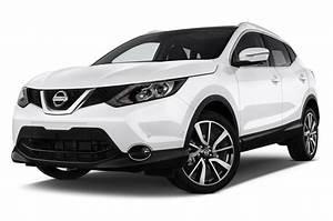 Voiture Nissan Qashqai : nissan qashqai suv tout terrain voiture neuve chercher ~ Melissatoandfro.com Idées de Décoration
