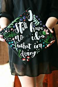 the 11 best graduation cap designs page 2 of 3 the
