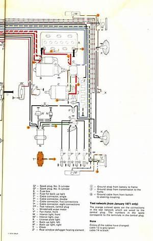 2010 Jetta Se Radio Wiring Diagram 3793 Cnarmenio Es