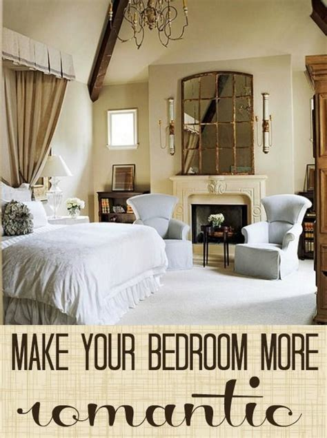 how to create more space in your home how to make more room in your bedroom photos and video wylielauderhouse com