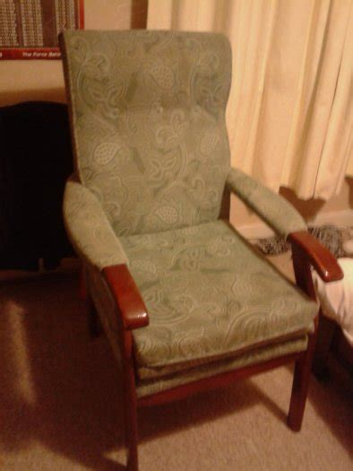 orthopedic chair for sale for sale in drumcondra dublin