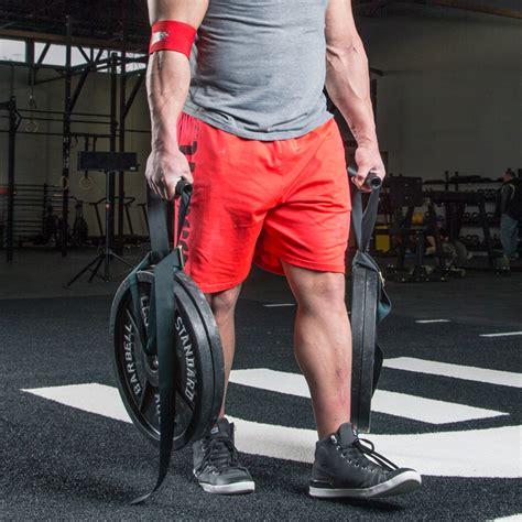 spud  traveling farmer walk handles rogue fitness