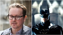 Matt Reeves: Who is The Batman writer and director?