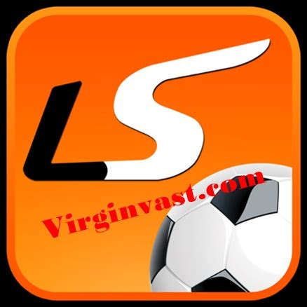 Browse all the latest odds across our huge selection of sports betting markets (t&cs apply). www.livescore.com Soccer Live Scores Update - All Games ...