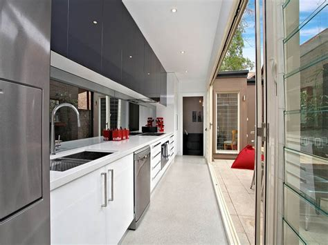 galley kitchen extension ideas galley kitchen extension ideas galley kitchen kitchen