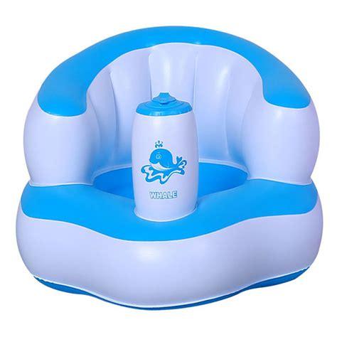 siege pour bebe pour manger infant baby chair promotion achetez des infant baby chair