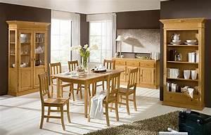 Smart Ideas Gnstige Massivholzmbel Home Design