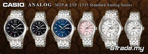 Casio Standard Ltp Tw100d 2av casio standard mtp 1335d 2av ltp 1335d 5av analog