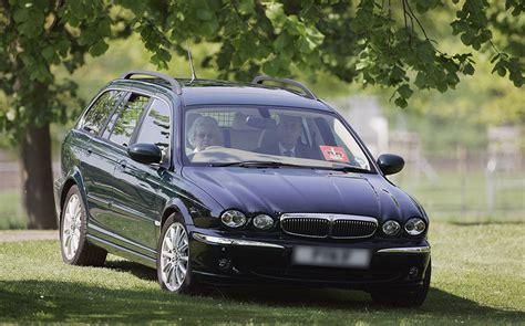 The Cars Of Queen Elizabeth Ii