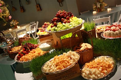 Simply The Best Catering