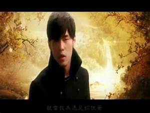 周杰倫 青花瓷 高清版Jay Chou Blue And White Porcelain HD-Xilfy.com