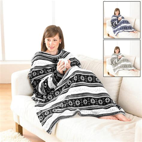 Sofa Freedom by Nordic Microfleece Tv Leisure Sofa Throw Snuggle Blanket